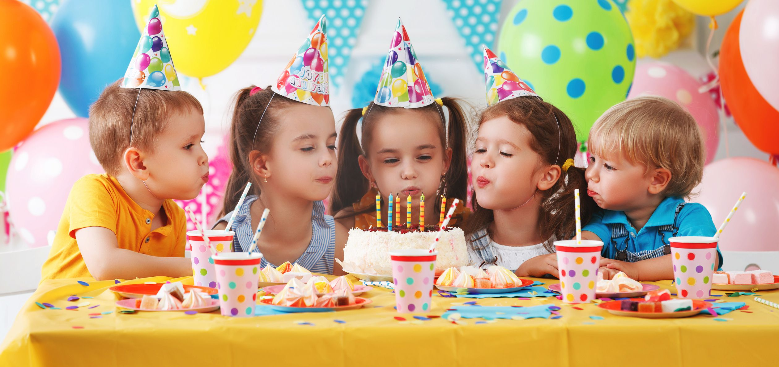 childrens-birthday-happy-kids-with-cake-royalty-free-image-1027350578-1553005949